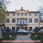 federicovecchiesso-deltaclubitalia-100