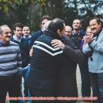 federicovecchiesso-deltaclubitalia-119