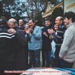 federicovecchiesso-deltaclubitalia-122