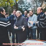 federicovecchiesso-deltaclubitalia-129