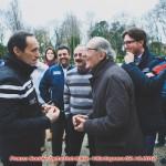 federicovecchiesso-deltaclubitalia-136