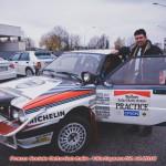 federicovecchiesso-deltaclubitalia-68