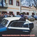 federicovecchiesso-deltaclubitalia-86