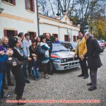 federicovecchiesso-deltaclubitalia-93