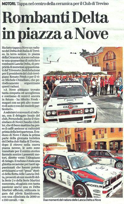 giornale-raduno-delta-club