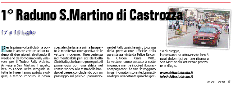 s-martino-castrozza-2011
